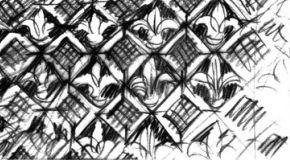 Petr Eben: Missa Adventus et Quadragesimae