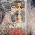 Carolus IV. - Rex et Imperator