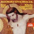 SGP - Adoratio Crucis